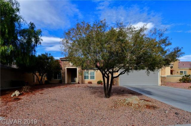 Property for sale at 2190 Brighton Point Avenue, Henderson,  Nevada 89044