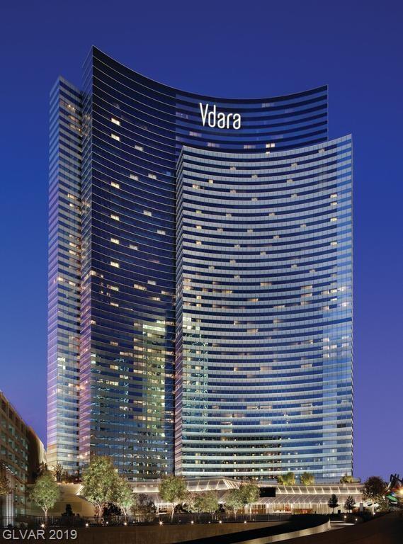 Property for sale at 2600 Harmon Avenue Unit: 18026, Las Vegas,  Nevada 89109