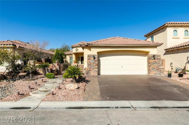 Property for sale at 10659 Casa Bianca Street, Las Vegas,  Nevada 89141
