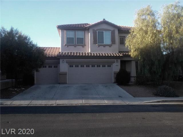 Property for sale at 976 Buffalo River, Henderson,  Nevada 89002