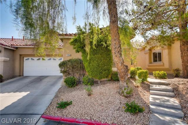Property for sale at 1704 Franklin Chase Terrace, Henderson,  Nevada 89012