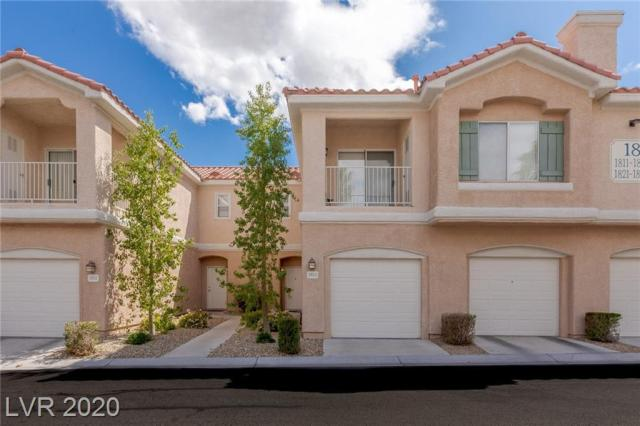 Property for sale at 251 Green Valley 1813, Henderson,  Nevada 89012