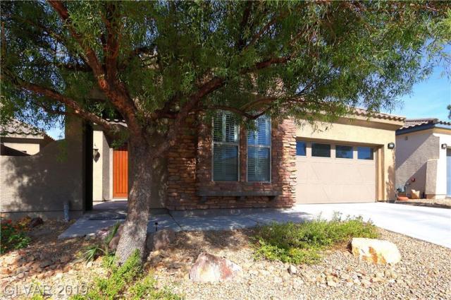 Property for sale at 424 VIA STRETTO Avenue, Henderson,  Nevada 89011