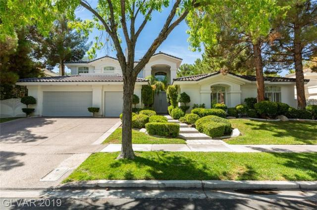 Property for sale at 2364 Villandry Court, Henderson,  Nevada 89074
