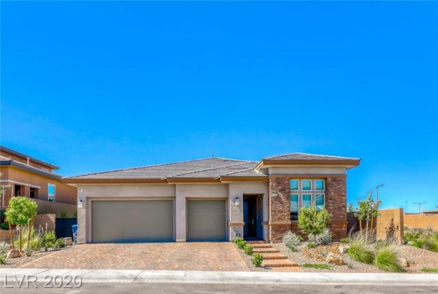 Property for sale at 12382 Tudor Arch Drive, Las Vegas,  Nevada 89138