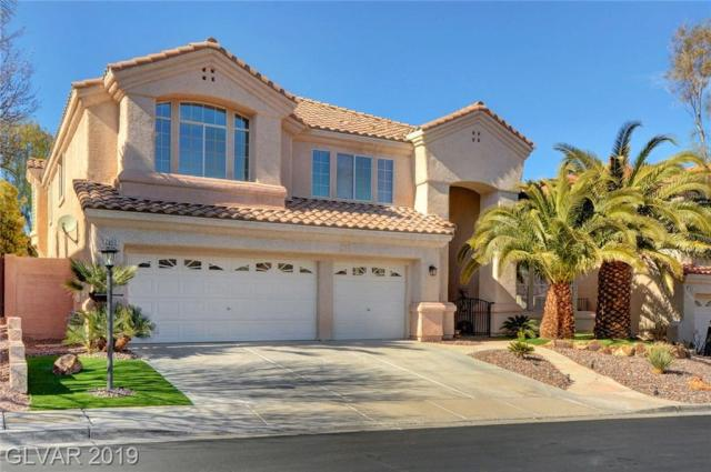 Property for sale at 2060 Hidden Hollow Lane, Henderson,  Nevada 89012