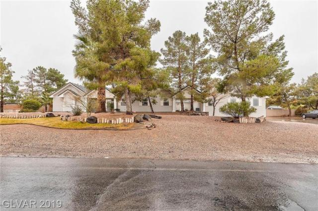 Property for sale at 671 Sandy Drive, Henderson,  Nevada 89002