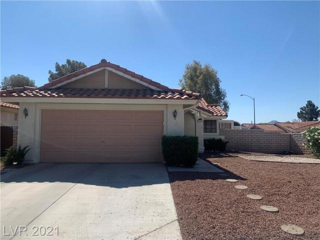 Property for sale at 8532 Lansdale Road, Las Vegas,  Nevada 89123