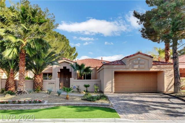 Property for sale at 2064 Sutton Way, Henderson,  Nevada 89074