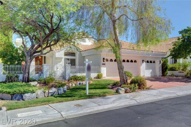 Property for sale at 8113 Lake Hills, Las Vegas,  Nevada 89128