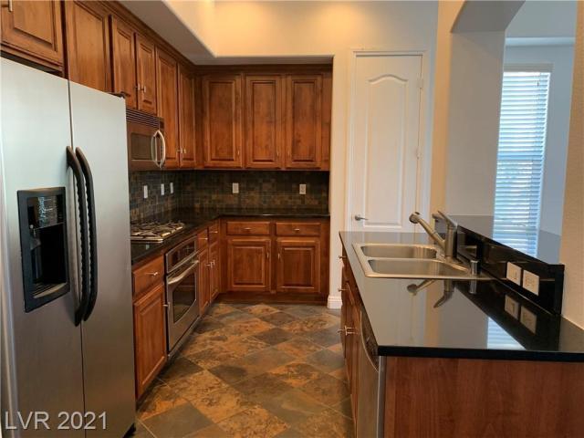 Property for sale at 62 E Serene Avenue 202, Las Vegas,  Nevada 89123