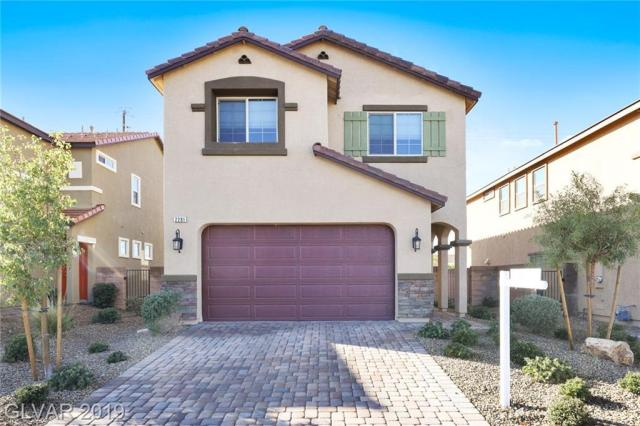 Property for sale at 2281 Sky Island Drive, Henderson,  Nevada 89002