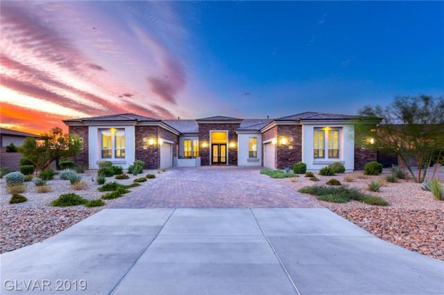 Property for sale at 550 Patti Ann Woods Drive, Henderson,  Nevada 89002
