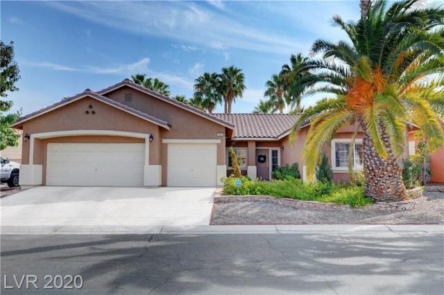 Property for sale at 1443 Dressen Avenue, Las Vegas,  Nevada 89123