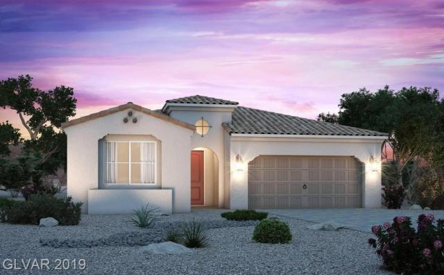 Property for sale at 3065 Hushed Sonnet Avenue, Henderson,  Nevada 89044