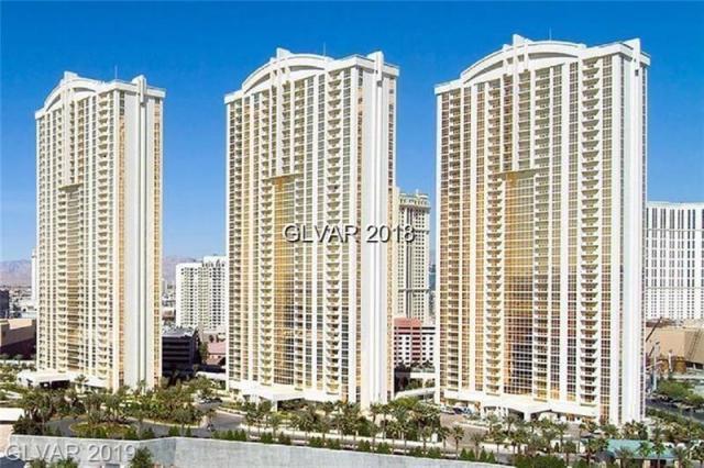 Property for sale at 125 Harmon Avenue Unit: 1417, Las Vegas,  Nevada 89109