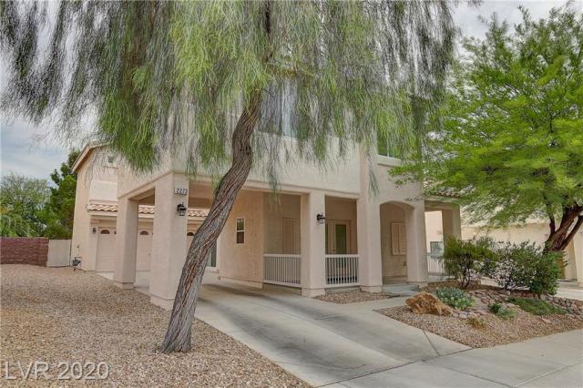 Property for sale at 2273 Laramine River, Henderson,  Nevada 89052