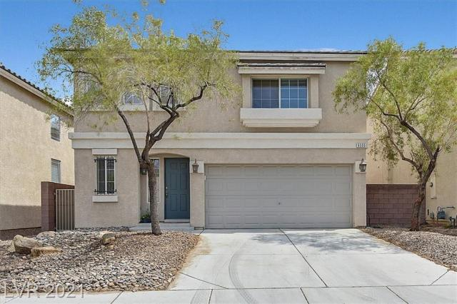Property for sale at 5555 Believe Court, Las Vegas,  Nevada 89139