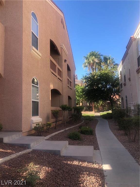 Property for sale at 700 Carnegie Street 4512, Henderson,  Nevada 89052