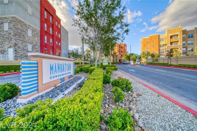 Property for sale at 68 E Serene Avenue 218, Las Vegas,  Nevada 89123
