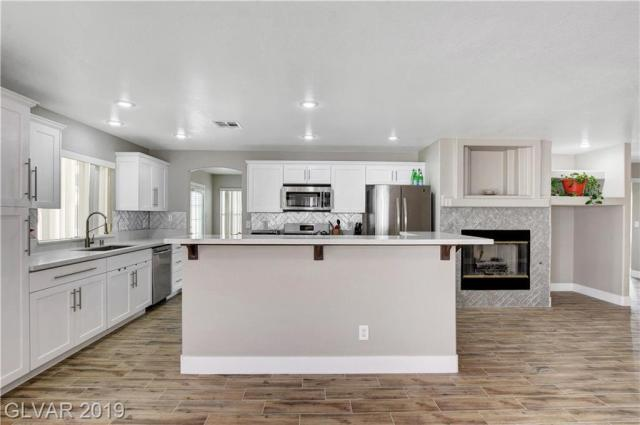 Property for sale at 3961 Argent Star Court, Las Vegas,  Nevada 89147