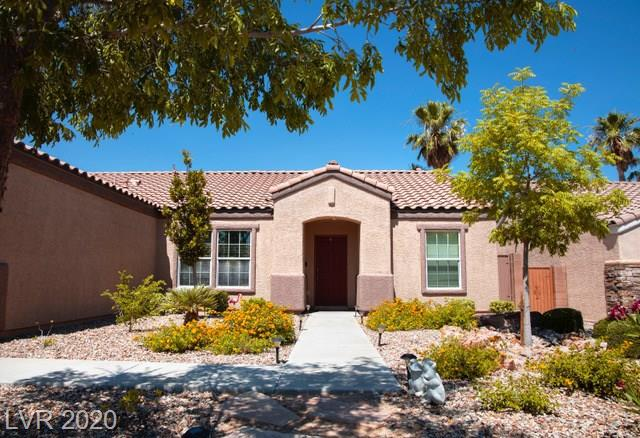 Property for sale at 1075 Reed Point, Henderson,  Nevada 89002