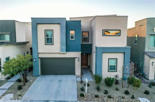 Property for sale at 801 HORIZON CANYON Drive, Henderson,  Nevada 89052