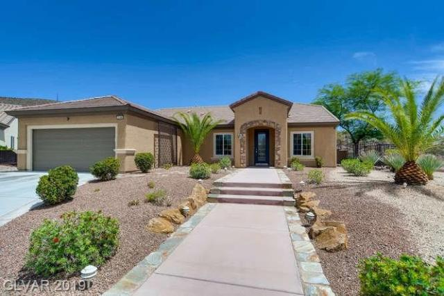 Property for sale at 2149 Falls City Court, Henderson,  Nevada 89044