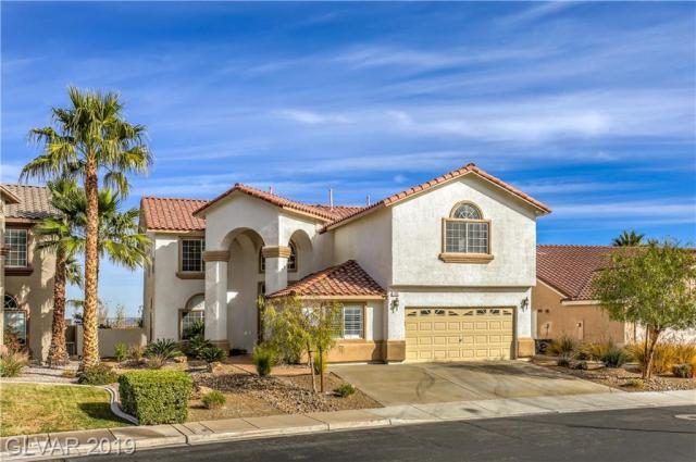 Property for sale at 742 Vortex Avenue, Henderson,  Nevada 89002