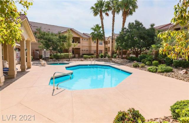 Property for sale at 520 Arrowhead Trail 621, Henderson,  Nevada 89015