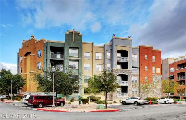 Property for sale at 26 Serene Avenue Unit: 222, Las Vegas,  Nevada 89123