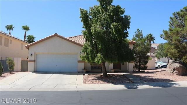 Property for sale at 83 John Stuart Mill Street, Henderson,  Nevada 89002