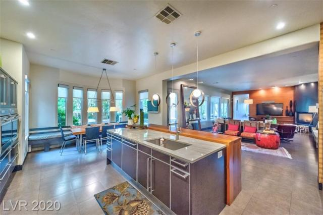 Property for sale at 1375 QUIET RIVER Avenue, Henderson,  Nevada 89012