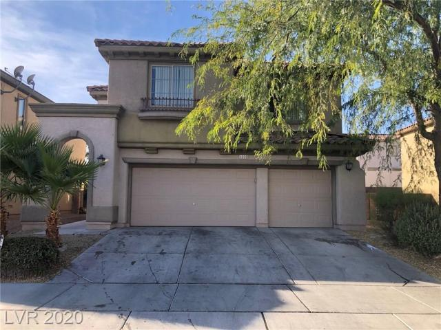 Property for sale at 4009 Coleman Street, North Las Vegas,  Nevada 89032
