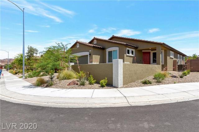 Property for sale at 2107 Del Aqua, Henderson,  Nevada 89002