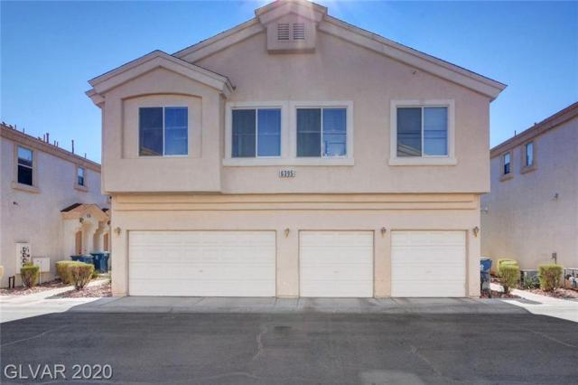 Property for sale at 6395 Rusticated Stone Avenue 103, Henderson,  Nevada 89011