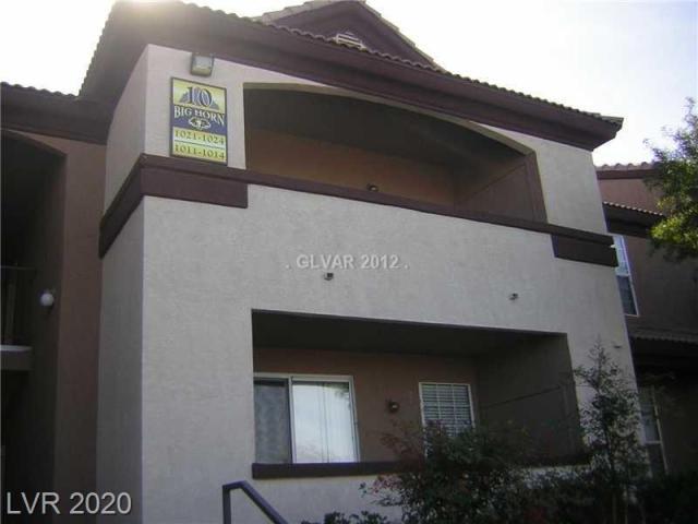 Property for sale at 231 Horizon Ridge Parkway 1024, Henderson,  Nevada 89012