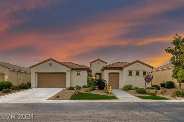 Property for sale at 2316 Aztec Ruin Way, Henderson,  Nevada 89044
