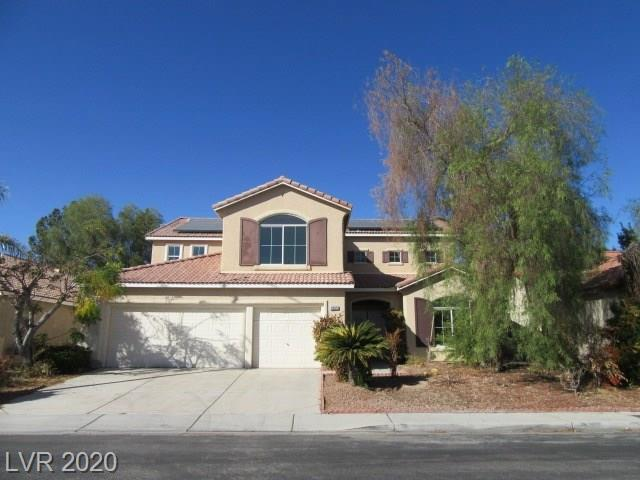 Property for sale at 9055 Danesbury Court, Las Vegas,  Nevada 89123