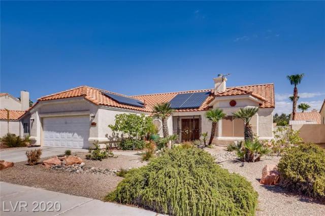 Property for sale at 2750 Sandalwood Avenue, Henderson,  Nevada 89074