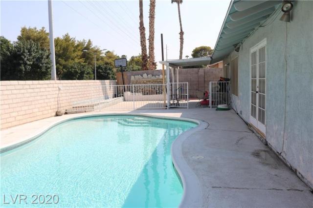 Property for sale at 3102 Trueno Road, Henderson,  Nevada 89014