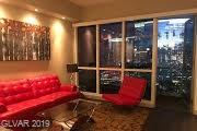 Property for sale at 4575 Dean Martin Drive Unit: 2501, Las Vegas,  Nevada 89103