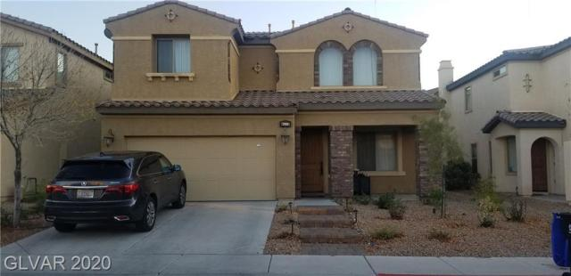 Property for sale at 269 Via Franciosa Dr Drive, Henderson,  Nevada 89011