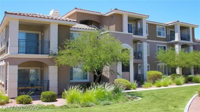 Property for sale at 2900 2900 Unit: 917, Henderson,  Nevada 89052