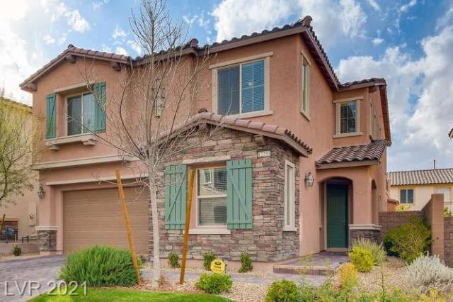 Property for sale at 12233 Pro Tour Court, Las Vegas,  Nevada 89141