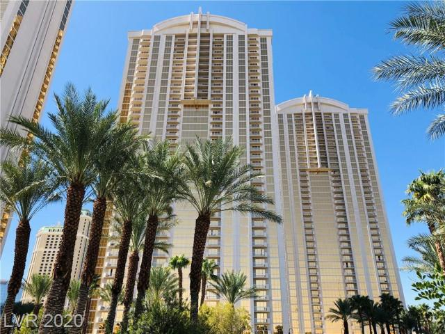Property for sale at 135 E HARMON Avenue 2020, Las Vegas,  Nevada 89109
