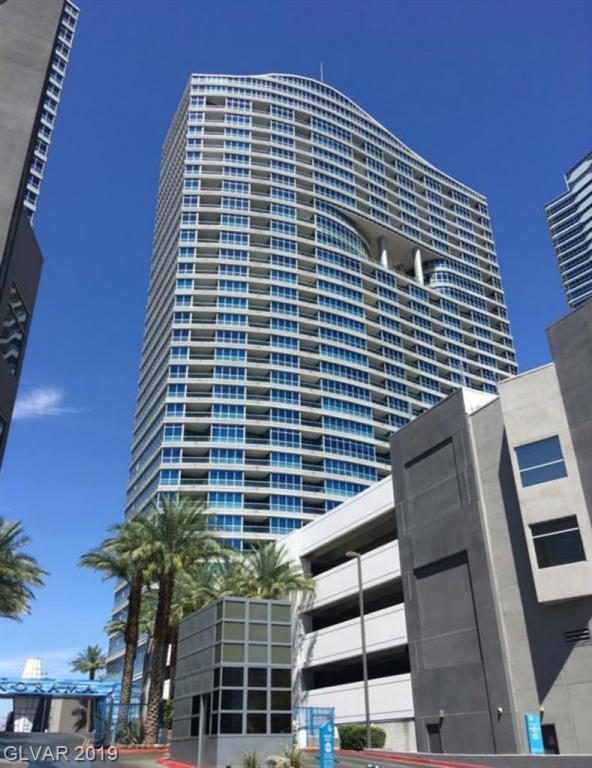 Property for sale at 4525 Dean Martin Drive Unit: 2211, Las Vegas,  Nevada 89103