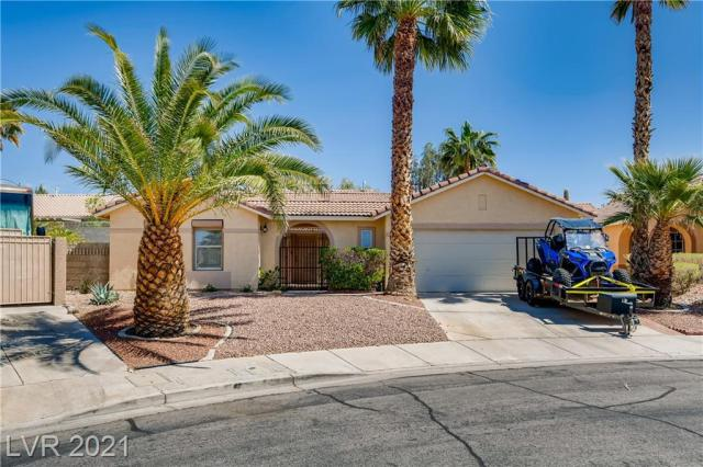 Property for sale at 508 Sir Barton Street, Henderson,  Nevada 89015