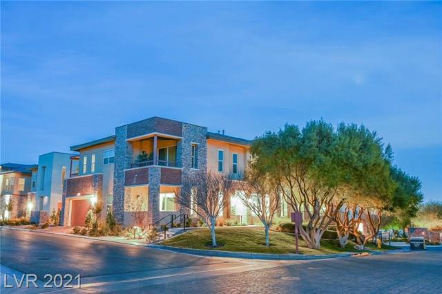 Property for sale at 11280 Granite Ridge Drive 1027, Las Vegas,  Nevada 89135