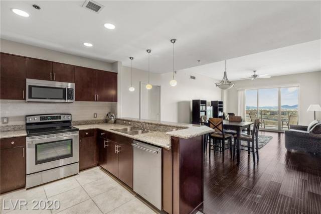 Property for sale at 8255 Las Vegas Boulevard 1107, Las Vegas,  Nevada 89123